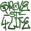 ● Grove Street Gang