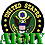 ● Национальная Гвардия