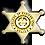 ● Полицейский департамент